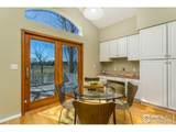 1430 Larkspur Ct - Photo 10