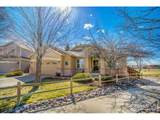 1430 Larkspur Ct - Photo 2
