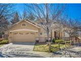 1430 Larkspur Ct - Photo 3