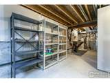 1430 Larkspur Ct - Photo 33