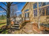 1430 Larkspur Ct - Photo 35