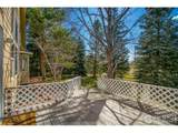 1430 Larkspur Ct - Photo 36