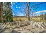 1430 Larkspur Ct - Photo 37