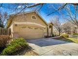 1430 Larkspur Ct - Photo 38