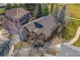 1430 Larkspur Ct - Photo 4