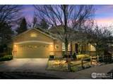 1430 Larkspur Ct - Photo 40