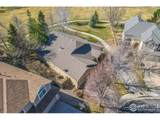1430 Larkspur Ct - Photo 5
