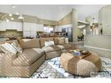 1430 Larkspur Ct - Photo 6