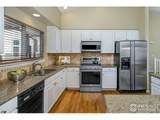1430 Larkspur Ct - Photo 9