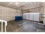 10450 Kittredge St - Photo 36