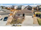 10450 Kittredge St - Photo 4