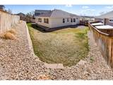 10450 Kittredge St - Photo 40