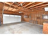 2307 Cotswold Ct - Photo 31