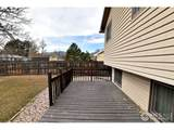2307 Cotswold Ct - Photo 32