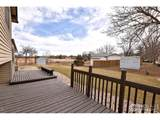 2307 Cotswold Ct - Photo 33