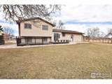 2307 Cotswold Ct - Photo 34