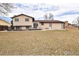 2307 Cotswold Ct - Photo 35