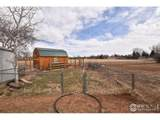 2307 Cotswold Ct - Photo 37