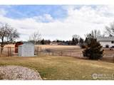 2307 Cotswold Ct - Photo 38