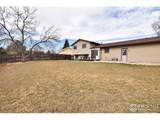 2307 Cotswold Ct - Photo 40