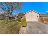 3820 Mountain View Dr - Photo 1