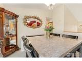 3820 Mountain View Dr - Photo 10