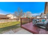3820 Mountain View Dr - Photo 25