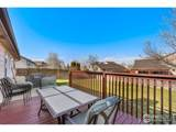 3820 Mountain View Dr - Photo 27