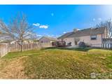 3820 Mountain View Dr - Photo 28