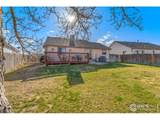 3820 Mountain View Dr - Photo 29