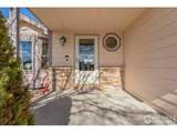 3820 Mountain View Dr - Photo 3