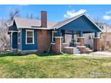 2106 8th Ave - Photo 1