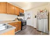 2106 8th Ave - Photo 11