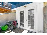 2106 8th Ave - Photo 13