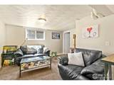 2106 8th Ave - Photo 14