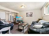 2106 8th Ave - Photo 15