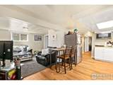 2106 8th Ave - Photo 16