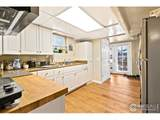 2106 8th Ave - Photo 18