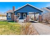 2106 8th Ave - Photo 2