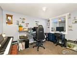 2106 8th Ave - Photo 20