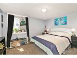 2106 8th Ave - Photo 21