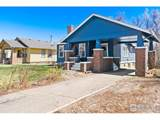 2106 8th Ave - Photo 3