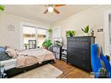 2106 8th Ave - Photo 9