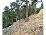 28891 Lower Moss Rock Rd - Photo 10