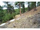 28891 Lower Moss Rock Rd - Photo 11