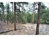 28891 Lower Moss Rock Rd - Photo 14