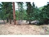 28891 Lower Moss Rock Rd - Photo 15