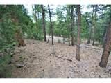 28891 Lower Moss Rock Rd - Photo 19