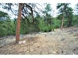 28891 Lower Moss Rock Rd - Photo 20