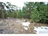 28891 Lower Moss Rock Rd - Photo 22